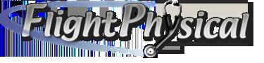 FlightPhysical.com